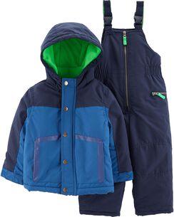 fa45696e5 Baby Boy Jackets   Winter Coats