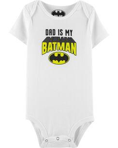 014b203e Baby Boy Bodysuits | OshKosh | Free Shipping