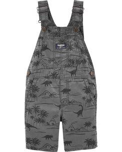 fc914e6727 Toddler Boy Overalls in Denim