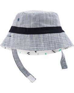 Reversible Bucket Hat 78d8e780660d