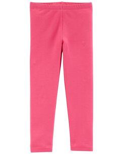 a92b6e6c Girls Leggings & Pants   Oshkosh.com