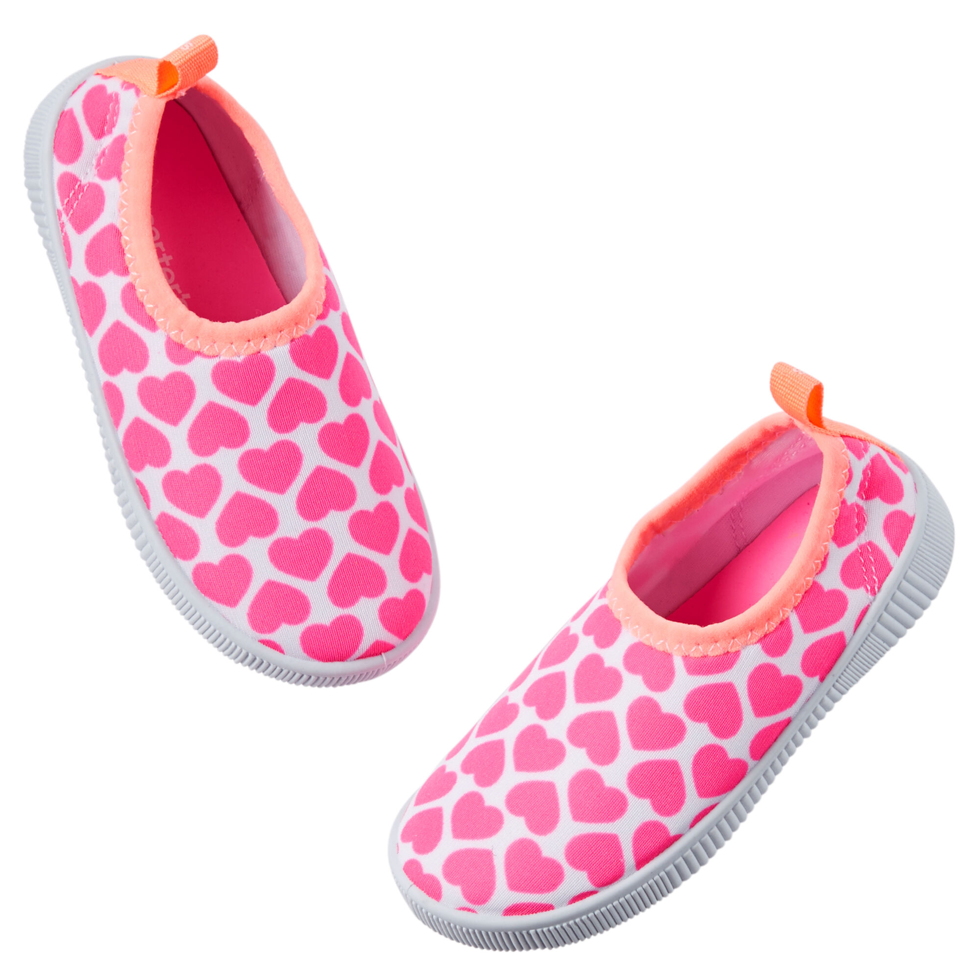Baby Girl Water Shoes Newest and Cutest Baby Clothing Collection