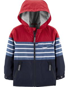 19f5a2188ac9 Boys Jackets