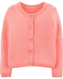 53f83674b Baby Girl Sweaters   Hoodies