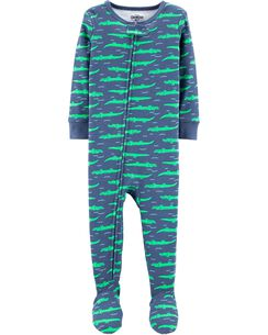 d04198ae97 Baby Boy Pajamas   Sleepers