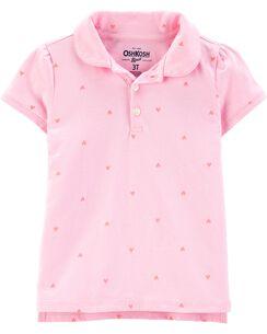899dd707d Toddler Girl School Uniforms