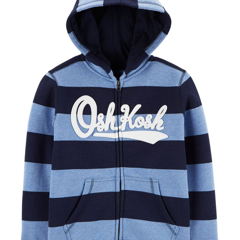 www.oshkosh.com