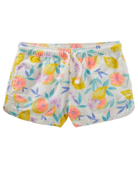 Sun Short by Oshkosh
