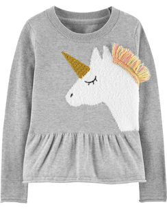 4b95f91f5756 Baby Girl Sweaters   Hoodies