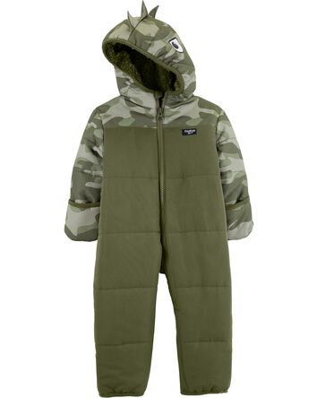 630306bf8 Baby Boy Outerwear   OshKosh   Free Shipping