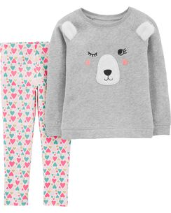 e6724ace0 Baby Girl Clearance Clothes   Accessories