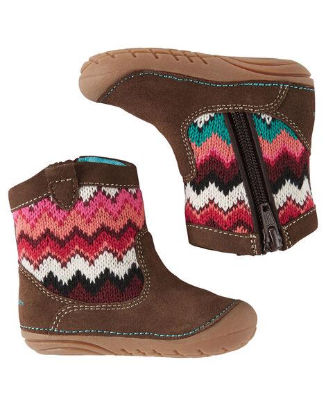 8736a8e63ff Stride Rite Toddler Girl Shoes