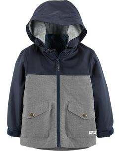 178df17db Baby Boy Jackets & Winter Coats | OshKosh | Free Shipping