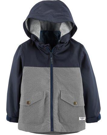 ab2a982f0 Baby Boy Outerwear | OshKosh | Free Shipping