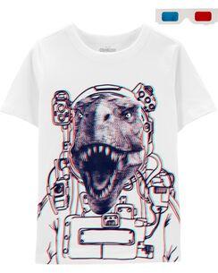 fb91a266e Boys Shirts, Hoodies & T Shirts | OshKosh | Free Shipping