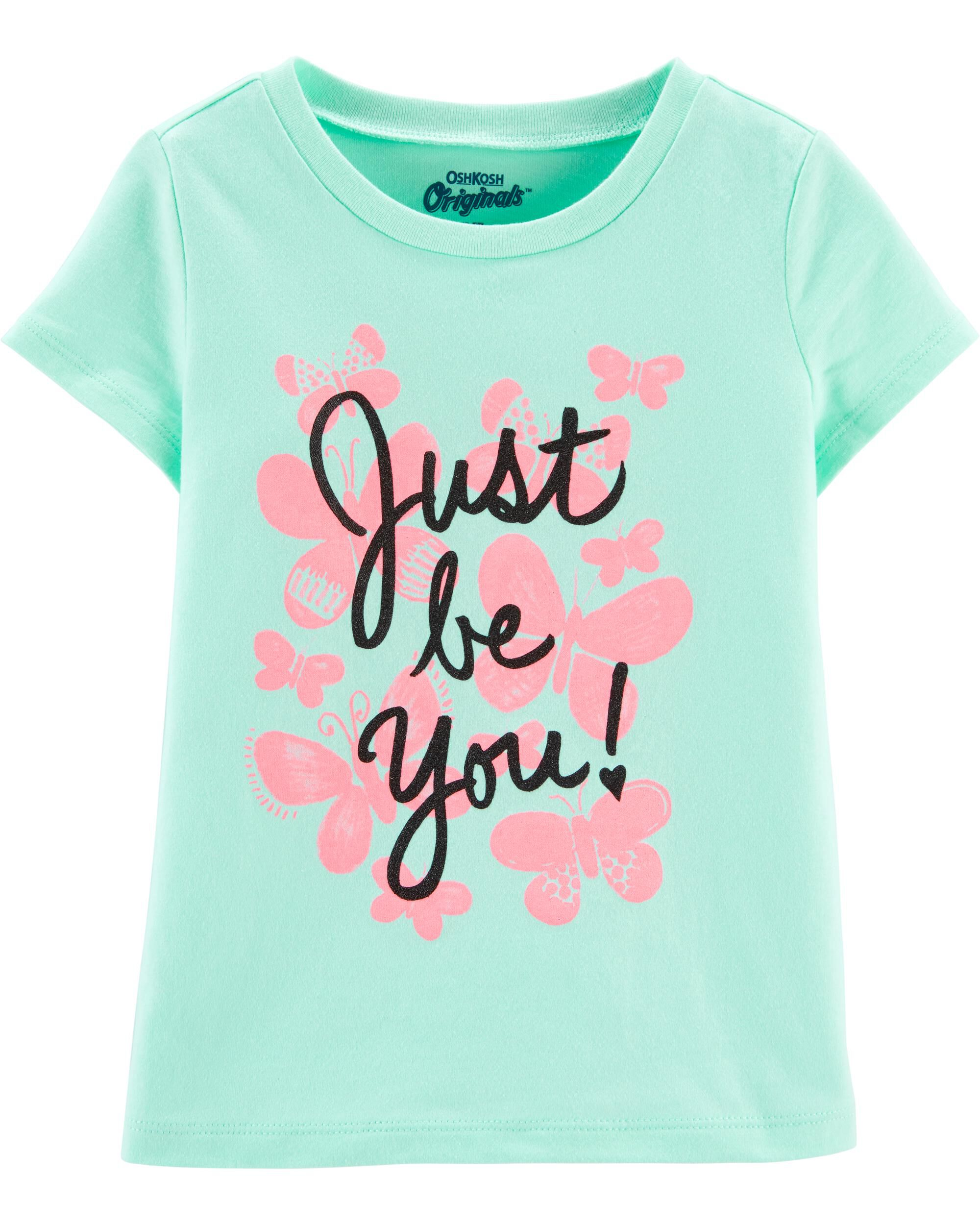 Toddler Girls Tee Shirt t Graphic Black 2t 3t 4t New With Clearance