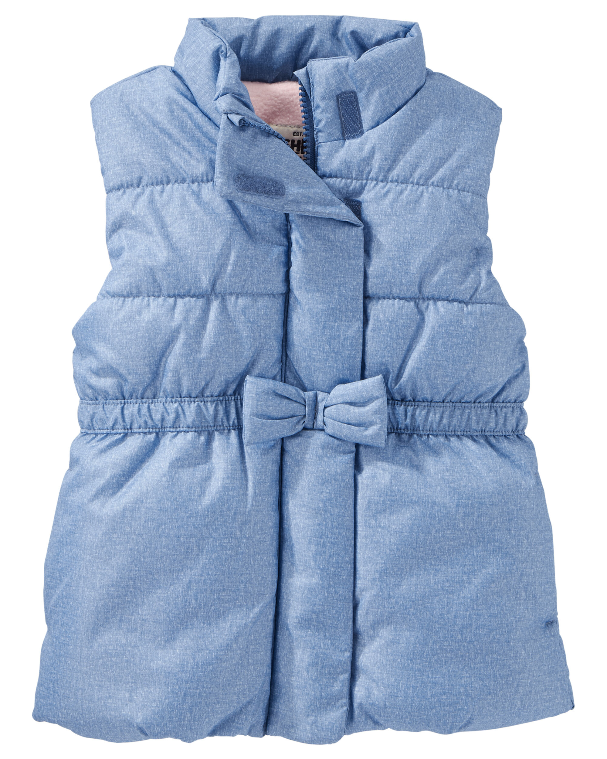 Baby Girl Winter Clothes & Accessories | Oshkosh | Free Shipping