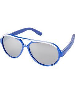 c99df92c9072 Baby Boy Sunglasses