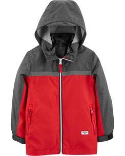 7cf7d2060167e Boys Jackets, Coats & Outerwear | OshKosh | Free Shipping