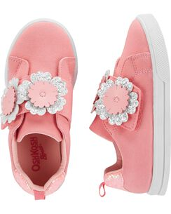 b602c6d137be Baby Girl Shoes For Newborns