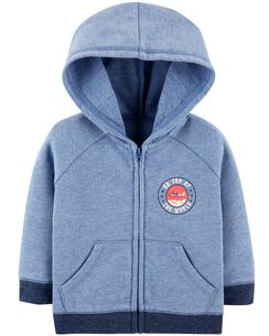 f2e05166b47e Baby Boy Sweaters