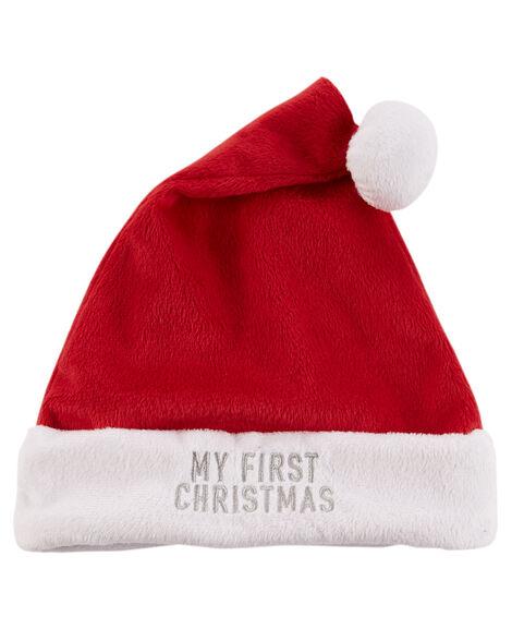 8c846ba57edf6 Santa Hat