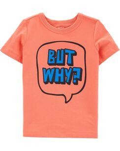 26b99dccc Baby Boy Bodysuits, Shirts & Tops | OshKosh | Free Shipping