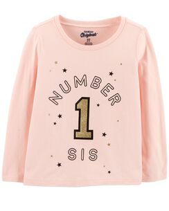 23c852df8ff9 Toddler Girl Clearance