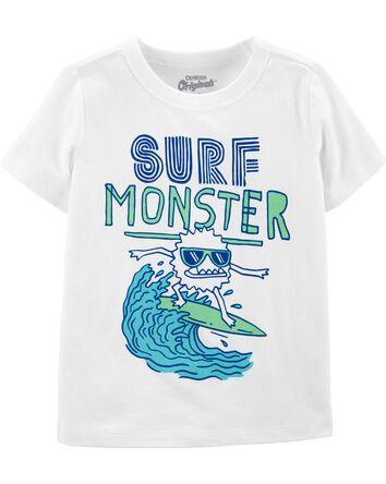 $5 & up Short Sleeve Shirts | OshKosh | Free Shipping