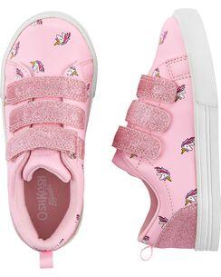618da20c44566 Girls Shoes & Boots: Girls Dress Shoes & Sneakers | Oshkosh | Free ...