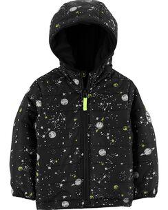 0bb22f6d4 Toddler Boy Coats & Jackets   OshKosh   Free Shipping