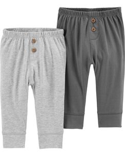 1710c04ae Baby Boy Clearance Clothes & Accessories | Carters.com