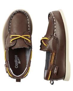 797e79da15570b Toddler Boys Shoes