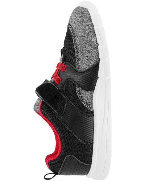 OshKosh Athletic Sneakers