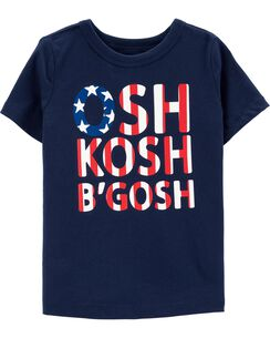 bb9239041 Toddler Boy Clearance Clothes & Accessories | Oshkosh | Free Shipping