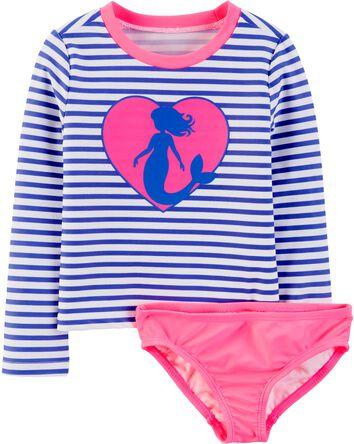 f8ed19a23310f Baby Girl Swim | OshKosh | Free Shipping