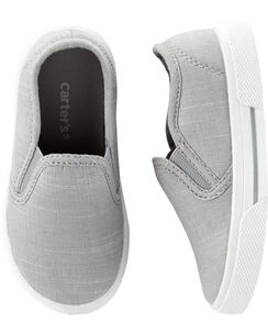 96fade40803c Carter s Casual Sneakers
