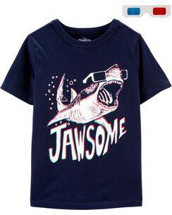 f828ae4c1 Boys Shirts, Hoodies & T Shirts | OshKosh | Free Shipping