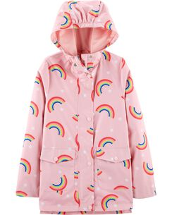 ee1321ec82ed Girls  Jackets