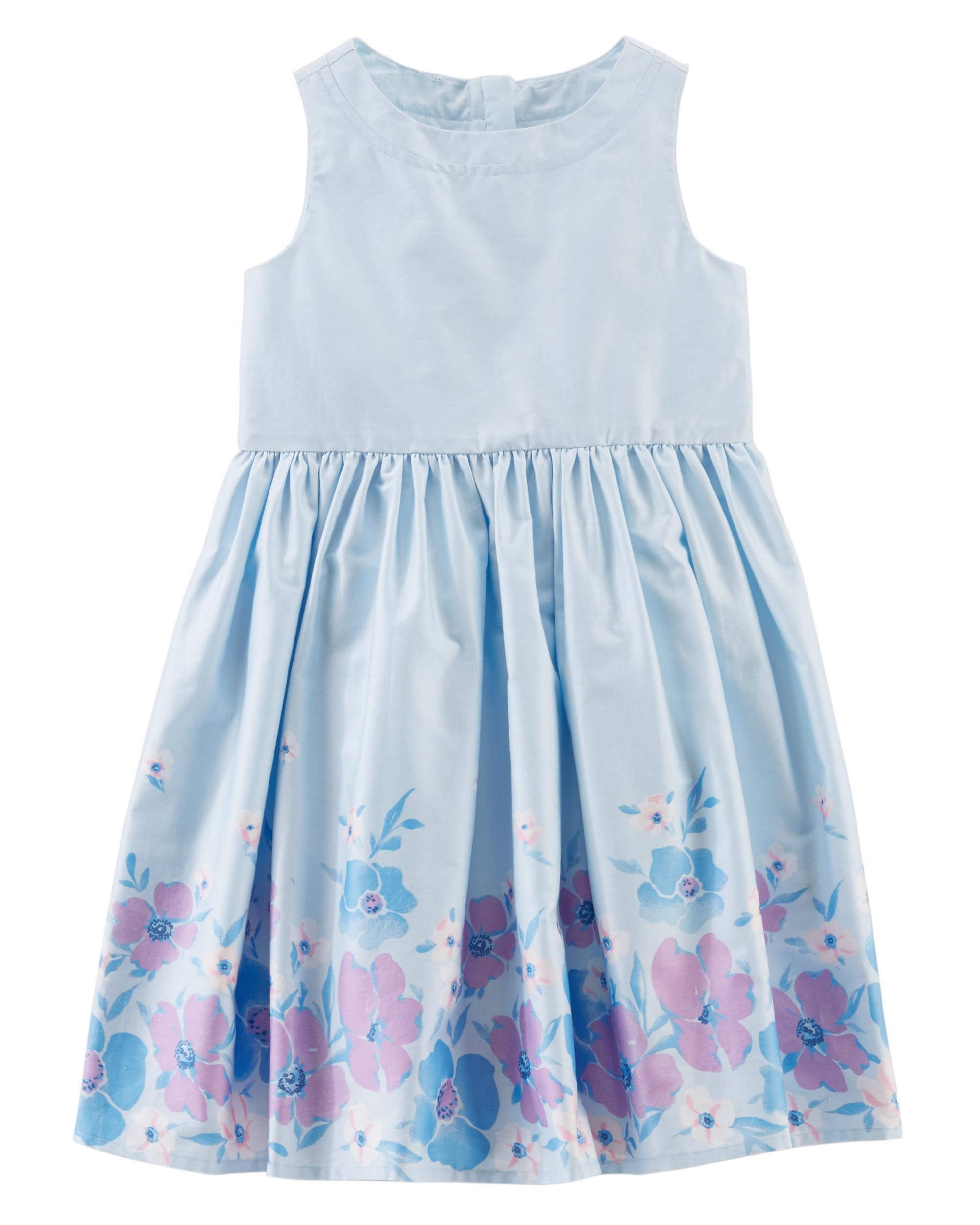 Girls Dresses Oshkosh Free Shipping