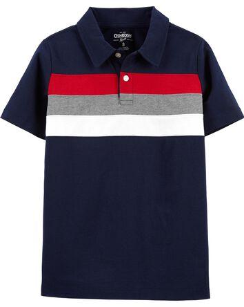 fa7e6916274 Uniform Shop | OshKosh | Free Shipping