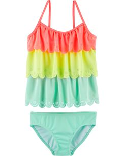 1767e0e92937 Girls  Swimsuits   Bathing Suits