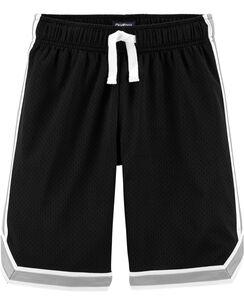 669319a0d Kid Boy Shorts | Oshkosh | Free Shipping