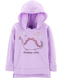 baby girl tunics oshkosh com