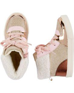 24dcf9b58ecf Baby Girl Shoes   OshKosh   Free Shipping