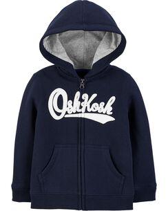 e23ef700f Toddler Boy Sweaters | Oshkosh | Free Shipping