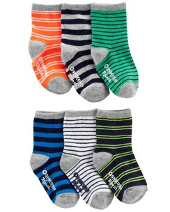 Boys Socks Oshkosh Free Shipping