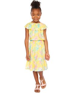 2a3865523 Girls Dresses | Oshkosh | Free Shipping