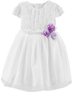 c4702cf41 Easter Outfits   Clothes for Baby Girls