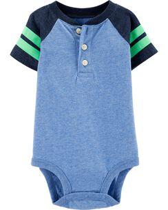 9ebee0736488 Baby Boy Bodysuits